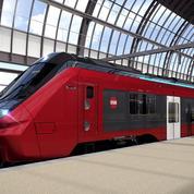Avec un contrat géant au Danemark, Alstom multiplie les succès à l'export