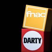 Darty vise 2millions d'abonnés à son service de réparation