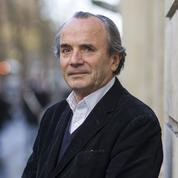 Ivan Rioufol: «Le mal français doit se traiter à sa racine»
