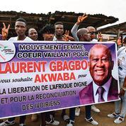Le retour de Laurent Gbagbo dix ans après sa chute met la Côte d'Ivoire sous tension