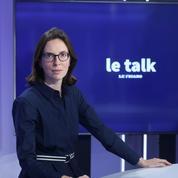 Amélie de Montchalin: «Le président prend le pouls du pays»
