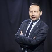 Valls, Chenu, Macron... Les indiscrétions du Figaro Magazine