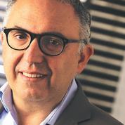 Éric Bismuth: «Les PME et les ETI sont notre réservoir d'emplois et de croissance»