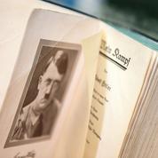 Mein Kampf: une lecture critique du livre maudit