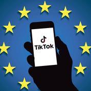 TikTok entrouvre ses portes aux régulateurs européens