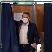 Régionales: bataille gauche-droite dans les Pays de la Loire