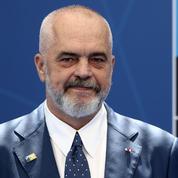 L'Albanie s'ouvre aux entreprises françaises