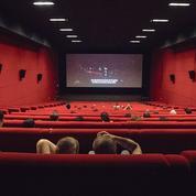 Après un redémarrage prometteur, le cinéma vise un retour à la normale cet été