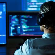 Les «geeks», nouvelle arme des régulateurs français pour enquêter sur les Gafam