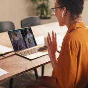 Télétravail: les «petits trucs» à faire pour garder le lien avec son équipe