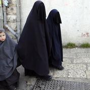Les «talibanes» juives inquiètent et divisent Israël