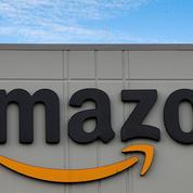Amazon, l'ogre qui dévore nos vies