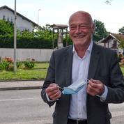 Nouvelle-Aquitaine: Alain Rousset (PS) conforté devant le RN