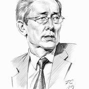 Jean-Pierre Cabestan: «Le défi pour l'Occident n'est pas seulement le PC chinois, mais bien la Chine d'aujourd'hui»