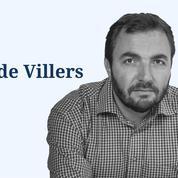 Macron-Le Pen: «La sortie du duel»