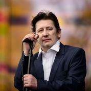 Crock of Gold retrace le parcours du chanteur des Pogues, héraut de la culture irlandaise