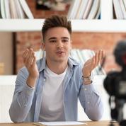 Bac 2021: les conseils d'une psychologue pour maîtriser sa gestuelle lors d'un oral