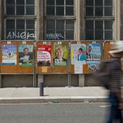 Régionales et départementales: entre dépit et dégoût, tous ces électeurs restés sans voix