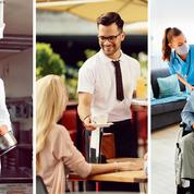 Ces entreprises qui recherchent désespérément de la main-d'œuvre