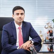 Gagan Gupta, le tycoon indien qui veut industrialiser l'Afrique de l'Ouest