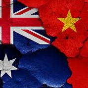 La Chine, premier investisseur à l'étranger