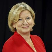 """Bertille Bayart: «""""Choose France"""" (s'il vous plaît)»"""