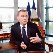 Budget 2022: Bercy bataille face à des ministres qui réclament des milliards d'euros de dépenses supplémentaires