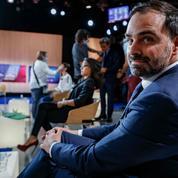 Régionales: LREM craint une déperdition de voix entre les deux tours en Île-de-France
