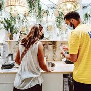 Ikea accélère sa conquête des centres-villes