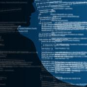 Plus de 1 million de Français victimes de fuite de données