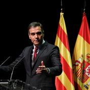 La grâce des leaders indépendantistes catalans divise l'Espagne