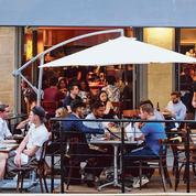 Tapas et petites assiettes: nos meilleures tables à Paris pour vos soirées entre amis