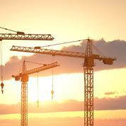 La rénovation énergétique stimule l'activité du bâtiment