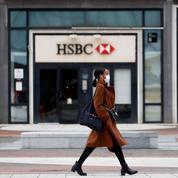 Banque: les démissions, première cause de départ