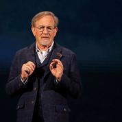 Spielberg cède finalement à la tentation Netflix