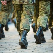 Les députés s'interrogent sur le respect du budget de la défense