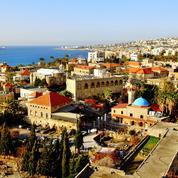 Brevet 2021: découvrez les sujets du Liban