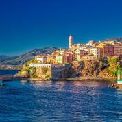 Découvrez les résultats 2021 du brevet de l'académie de Corse