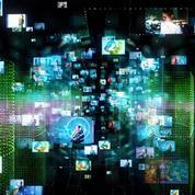 Bruxelles veut mutualiser la cybersécurité