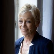 Françoise Bourdin, dans le camp du bonheur