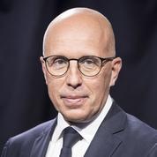 Éric Ciotti: «Je voterai Renaud Muselier»