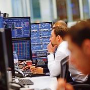 Le premier Spac dédié à la tech entre à la Bourse de Paris