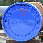 Moscou restreint ses livraisons de gaz pour pousser les prix