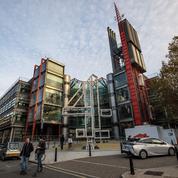 Au Royaume-Uni, l'État veut privatiser Channel 4