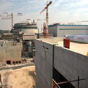 Nucléaire chinois: la bévue incroyable de Framatome