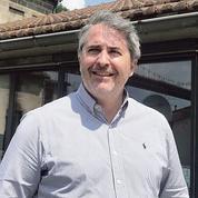 Hydrogène de France lève 130millions d'euros en Bourse