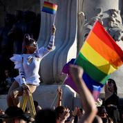 En Hongrie, une loi qui associe pédophilie et homosexualité