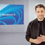 Windows 11 arrive dans un marché des PC en surchauffe