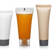 Emballage: les géants de la beauté face au défi du plastique