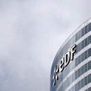 EDF veut accélérer ses projets nucléaires au Royaume-Uni